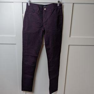 Calvin Klein women's pants